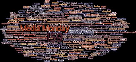 media-monday-159