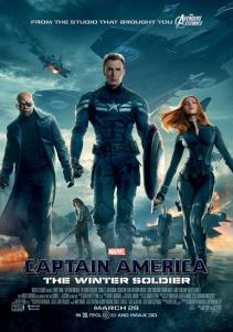 Captain_America-_The_Return_of_the_First_Avenger