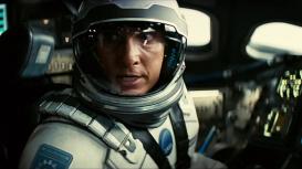 Interstellar-Film-05