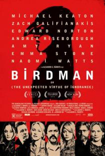 Birdman-Poster2