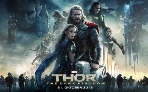 Thor2-Header21