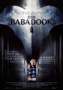 Der-Babadook-Poster-(via-capelight.de)