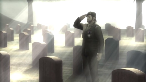 MGS-3---A-salute-from-a-hero-to-another-(via-de.games.konami-europe.com)