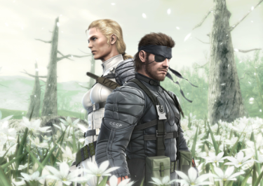 MGS-3---Boss-&-Big-Boss-(via-videogameszone.de)