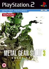 MGS-3-Cover-(via-ocremix.org)