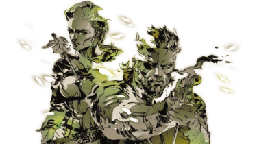 MGS-3-(via-de.games.konami-europe.com)