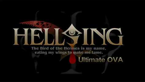 Hellsing-Ultimate-Header2