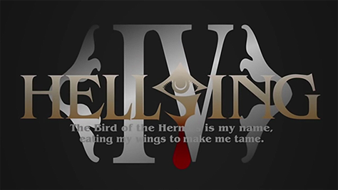 Hellsing-Ultimate-OVA-IV-Header2