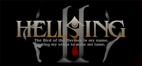 Hellsing-Ultimate-OVAII-Header