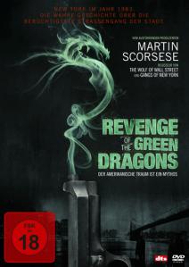 Revenge-of-the-Green-Dragons---Cover