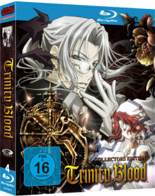 Trinity-Blood---Cover