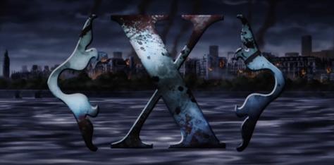 Hellsing-Ultimate-OVA-X---Header2