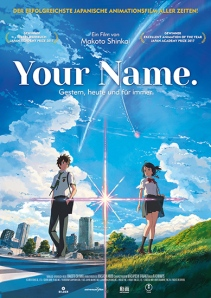 [Film]-your-name.-(2016-JP)